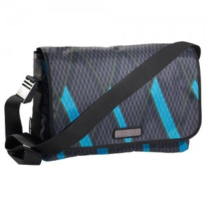 Ion Mess Bag 2012