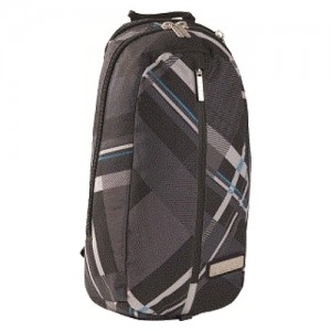 Ion Tactical Pack Bag 2010