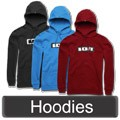 Hoodies / Jackets