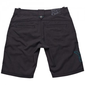 Ion Walkshorts Beloved Women