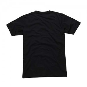 Ion T-Shirt Party Animal Black