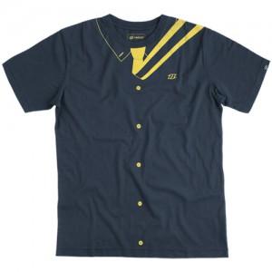 North Kiteboarding T-Shirt Yuppie