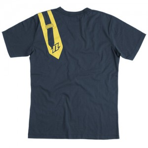 North Kiteboarding T-Shirt Yuppie