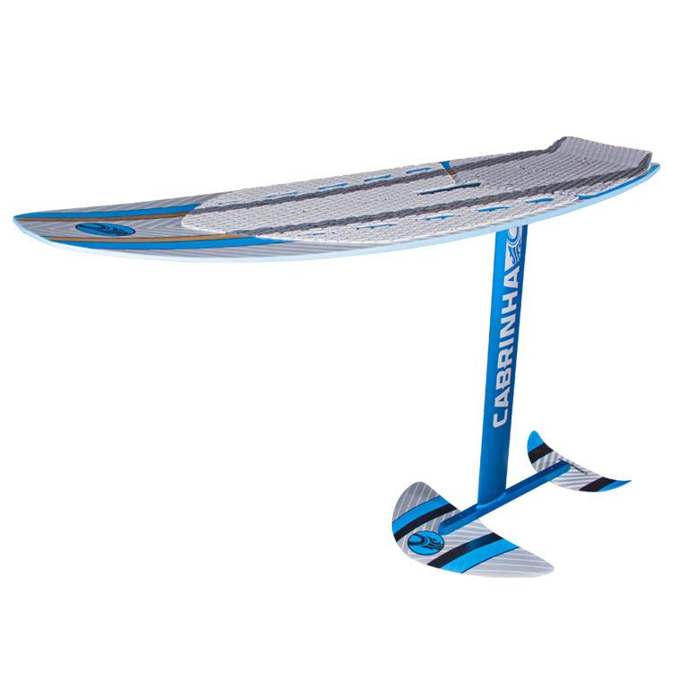 Double Agent 2017 Cabrinha Foilboard Surfpm