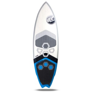 Spade 2017 Cabrinha Surfboard