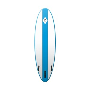 Fly Air 10'8'' 2015 Fanatic Inflatable Board