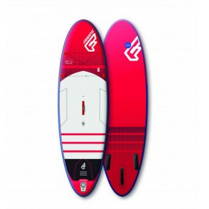 Fly Air 10'8'' Premium 2016 Fanatic SUP Board