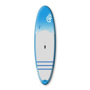 Fly Pure 2016 Fanatic SUP Board
