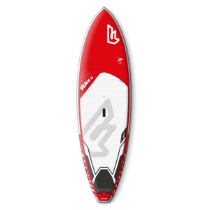 Prowave LTD 2015 Fanatic SUP Board