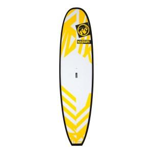 """Wassup Softskin V3 11'5"""" RDD 2016 SUP Board"""