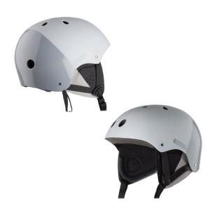 Ion Helmet Hardcap 2.0 2014