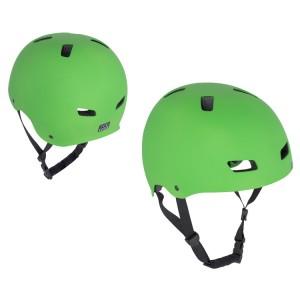 Ion Helmet Hardcap 3.0 2015