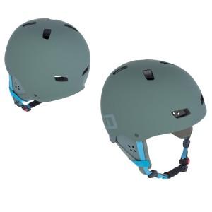Ion Helmet Hardcap 3.0 Comfort 2015