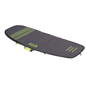 Core 2017 ION Twintip Boardbag