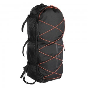 Ion Kiteboard Crushbag