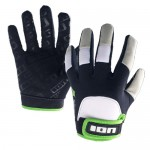 Ion Gloves Full Finger Amara 2012