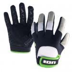 Ion Gloves Full Finger Amara 2012