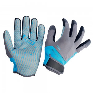 Ion Gloves Full Finger Amara 2015