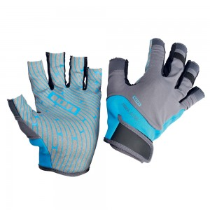 Ion Gloves Half Finger Amara 2015