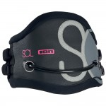 Ion Kitesurfing Waist Harness Sol 2015 Women