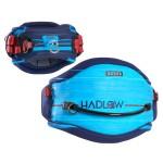 Ion Kitesurfing Waist Harness Hummer Pro Hadlow 2016