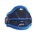 Nova Diamond Edition 2016 Ion Kitesurfing Waist Harness