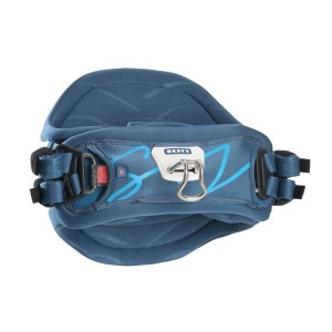 Ion Kitesurfing Waist Harness Sol 2016 Women