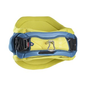 Vertex Select 2016 Ion Kitesurf Waist Harness