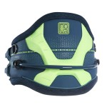 Nova 2017 Ion Kitesurf Woman Waist Harness
