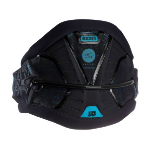 Vertex Select 2017 Ion Kitesurfing Waist Harness
