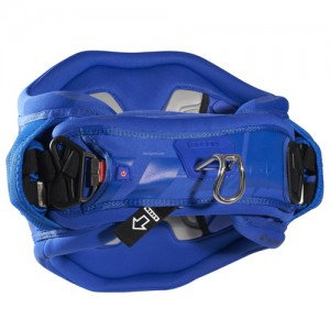 Apex 2013 Ion Kitesurfing Waist Harness