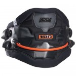 Apex 2014 Ion Kitesurfing Waist Harness