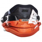 Ion Kitesurfing Waist Harness Apex 2014
