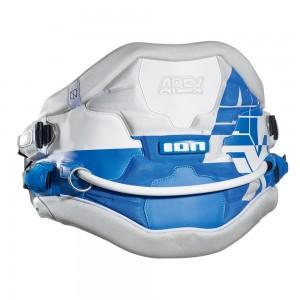 Apex 2014 Ion Kitesurfing Waist Harness