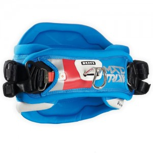 Madtrixx 2014 Ion Kitesurfing Waist Harness