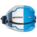 Ion Kitesurfing Waist Harness Madtrixx 2014