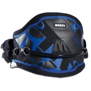 Madtrixx 2013 Ion Kitesurfing Waist Harness