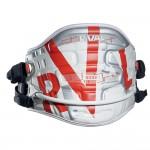 Rival 2014 Ion Kitesurfing Waist Harness