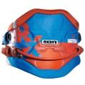 Ion Kitesurfing Waist Harness Vertex 2014