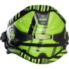 Ion Kitesurfing Waist Harness Vertex  2012