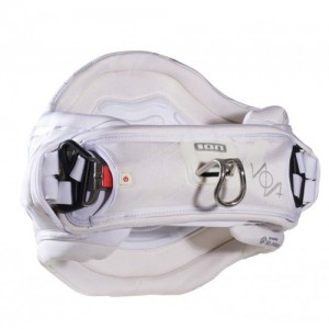 Nova Diamond Edition 2013 Ion Kitesurfing Waist Harness Women