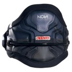 Nova Diamond Edition 2014 Ion Kitesurfing Waist Harness Women