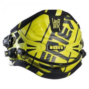 Vertex 2013 Ion Kitesurfing Waist Harness