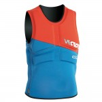 Ion Impact Vest Vector Comp 2014