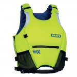 Ion Impact Vest Booster X 2015
