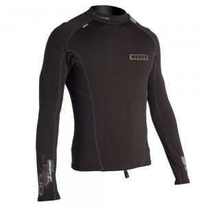 Ion Thermo Top Onyx Voltage LS 2013 Men