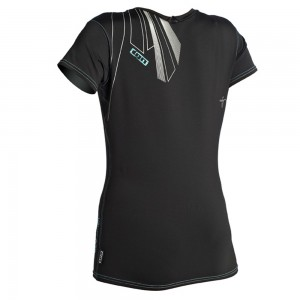 Ion Neo Top Trinity 2/1 SS 2013 Women