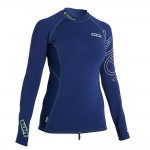 Ion Neo Top 2/1 LS 2014 Women