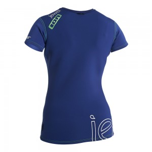 Ion Neo Top 2/1 SS 2014 Women