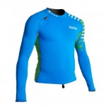 Ion Lycra/Rashguard Capture LS 2014 Kids